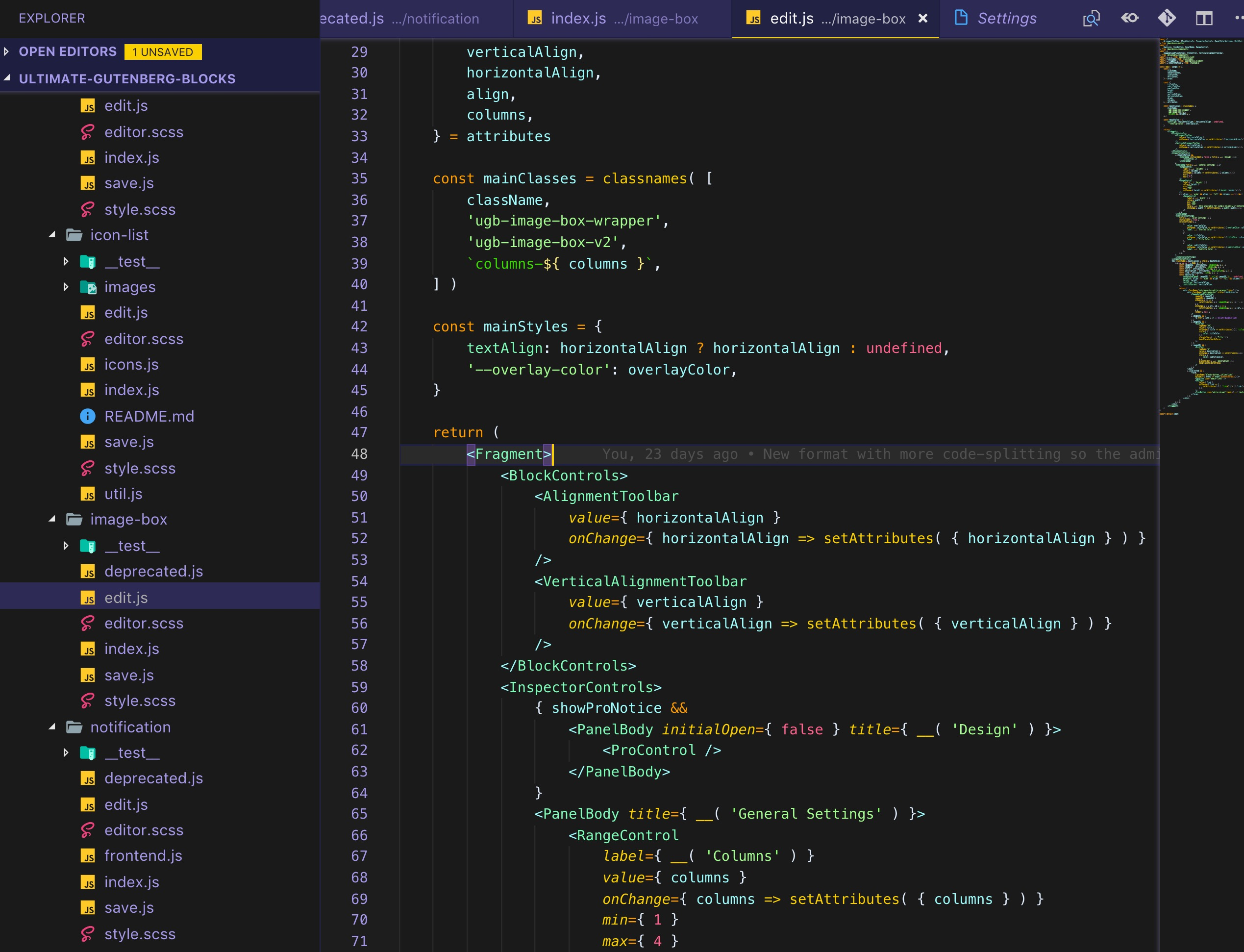 Switching Between Visual Studio Code Themes Doesn't Have to Strain